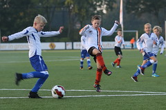 """HBC Voetbal • <a style=""""font-size:0.8em;"""" href=""""http://www.flickr.com/photos/151401055@N04/45173839201/"""" target=""""_blank"""">View on Flickr</a>"""
