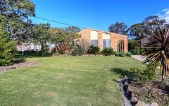 10 Macquarie Road, Morisset Park NSW