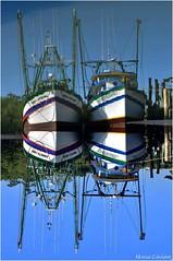 Inverso Foto Marcus Cabaleiro Site: https://marcuscabaleirophoto.wixsite.com/photos  Blog: http://marcuscabaleiro.blogspot.com.br/ #MarcusCabaleiro #Embarcação #Barcos #Inverso #Reflexo #Brasil #Fotografia #Imagem #Photography #Photographer #Brazil #Nikon (marcuscabaleiro4) Tags: inverso photography marcuscabaleiro brasil embarcação nikon photographer barcos fotografia brazil reflexo imagem
