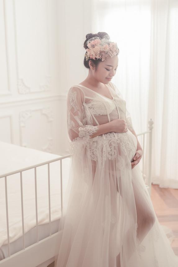 45239620781 000a03a0fa o 台南戶外孕婦寫真