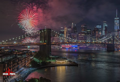 3I6A0095 (bkrieger02) Tags: brooklynbridge brooklynbridgepark dumbo nyc booklyn fireworks fireworksphotography deepvali festival nightphotography longexposure color colorful eastriver refelections janescarousel teamcanon canonusa 7dmkii sigma sigmaphoto sigamart artlens