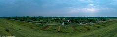 Landscape (Balaji Photography : 6 Million+ views) Tags: pantnagar utharakhand india ganesha