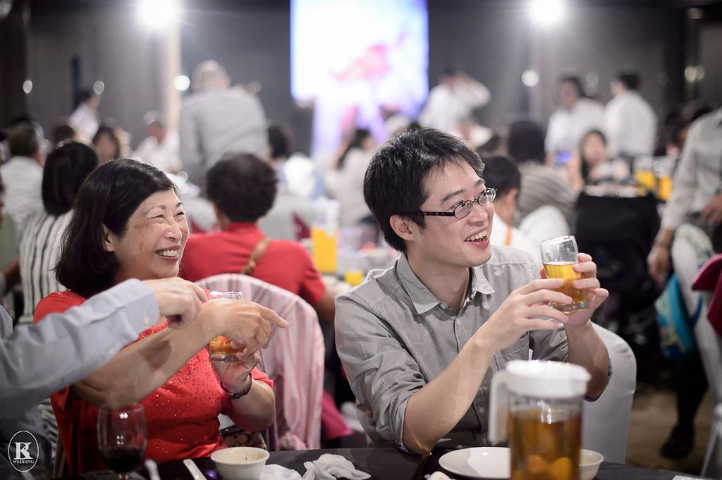 高雄福華_高雄婚攝_246