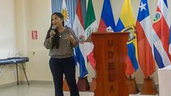 Día mundial de la visión 2018 - Optometría / UDELAS Panamá. (Jorge Luis Troya F.) Tags: people congreso university udelas panama optometría optometry student world sight day panamá panamacity ciudaddepanamá