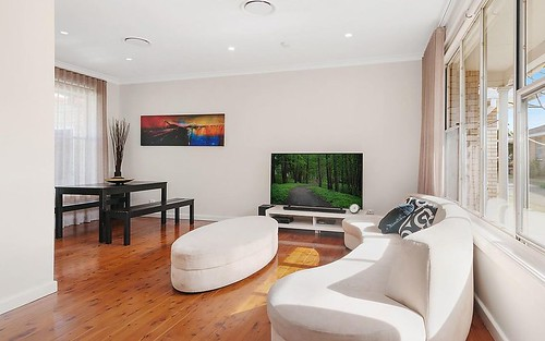 5/28 St Georges Rd, Bexley NSW 2207