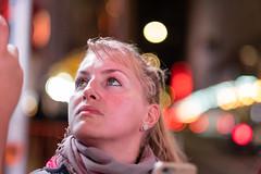 DSCF5933 (drkotaku) Tags: candids fuji5612 fujixt2 manhattan newyorkcity photography portraits streetphotography streetportraits timessquare