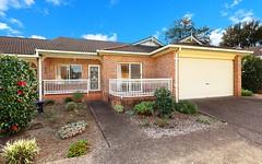 3/850 Forest Road, Peakhurst NSW