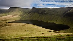 Llwyn Y Fan Fach (gdjenk84) Tags: westwales wales d7100 nikon carmarthen breconbeacons brecon landscape llwynyfanfach