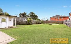 30 Moreton Street, Lakemba NSW