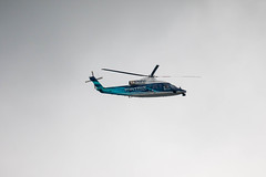 7K8A8346 (rpealit) Tags: scenery wildlife nature state line lookout helicopter