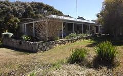 23 Silent Grove Road, Torrington NSW