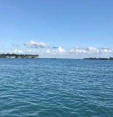 Seaport View (Suzenews) Tags: florida keywest seaport