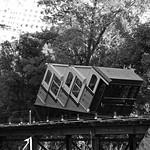 Monongahela Incline (funicular tram) thumbnail