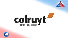 Fichier TV Colruyt (asmbbelfort) Tags: