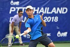 DSC_1532 (LTAT Tennis) Tags: ptt – itf junior 2018 grade 2