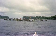 Album1-45-013b (Stichting Papua Erfgoed) Tags: mimika kamoro stichtingpapuaerfgoed pace nederlandsnieuwguinea papua irianjaya irianbarat