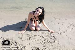 Cindy's Swimwear Photoshoot (tim ozbun photography) Tags: swimwear swimsuit bikini bikinigirl photography photographer canon model photoshoot fashion fashionphotography portrait beach beaches outdoor modelling modellife lagoon modeling canon5dmarkiii bikinimodel