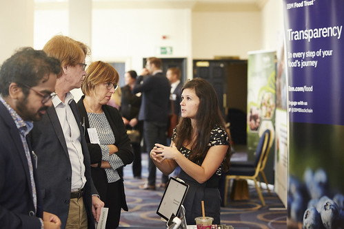 2019_FFT_DAY_1_NETWORKING_056