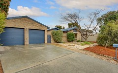 6 Conigrave Place, Bonython ACT