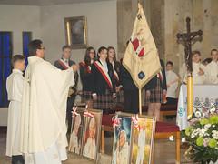 Święto Szkoły - wspomnienie św. Jana Pawła II