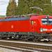DB Cargo, 193 356-3