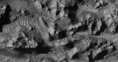 latitude image