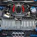 Audi-RS6-Avant-Performance-21