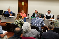 HAWAII'S ELDERLY - INFORMATIONAL BRIEFING  (October 31, 2018) (Hawaii Senate Majority) Tags: kupuna hawaii elderly hawaiielderly senatorbaker rozbaker senatorruderman russellruderman federalolderamericansact oaa chapter349 executiveofficeonaging joshgreen senatorgreen