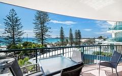 5/102 Park Beach Road, Coffs Harbour NSW