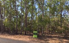 10 Barker Road, Howard Springs NT