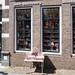 Middelburg Shopfronts (2)