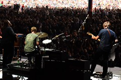 Sturgill Simpson - Farm Aid 2018 (Crumblin Down) Tags: farm aid 2018 hartford ct connecticut xfinity theatre theater willie nelson lukas mikah john mellencamp dave matthews board directors neil young farmers event fest festival concert for america united states stage lights colors colorful rock roll folk country music americana grammy awards winner