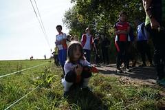 2018 09 29_7511k (Donbalzi) Tags: ol orienteering orientierungslauf dm lang 2018 olf mainz langenhain