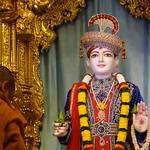 Dadar Swaminarayan Temple (7)