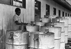 Album2film146-007 (Stichting Papua Erfgoed) Tags: stichtingpapuaerfgoed pace