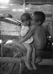 Album2film139-006 (Stichting Papua Erfgoed) Tags: stichtingpapuaerfgoed pace