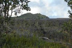 Puu Huluhulu, Hawaii Volcanoes National Park, HI (Geographer Dave) Tags: hawaiivolcanoesnationalpark hawaiiisland hawaii october 2018 puuhuluhulu