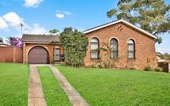 67 Westmoreland Road, Leumeah NSW