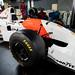 Donington F1 Museum (UK)