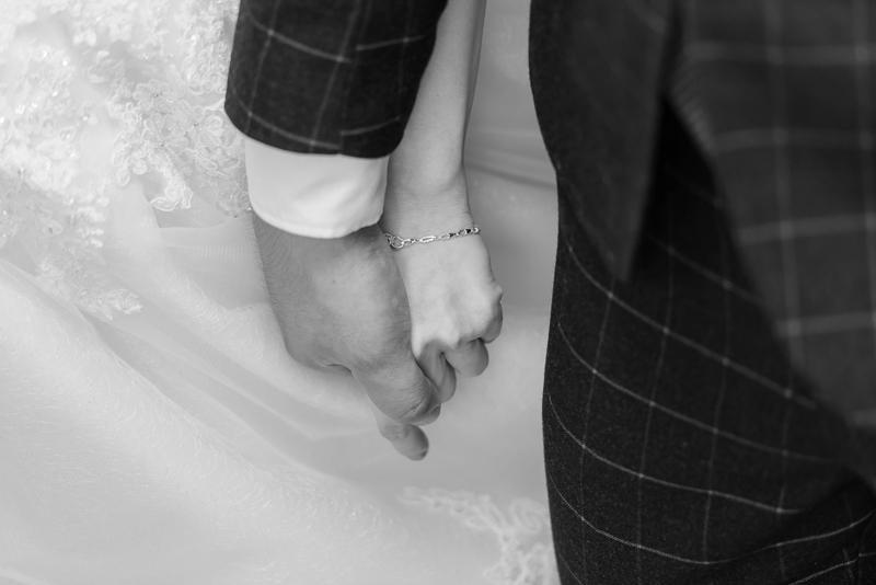 30445597237_e3c173e940_o- 婚攝小寶,婚攝,婚禮攝影, 婚禮紀錄,寶寶寫真, 孕婦寫真,海外婚紗婚禮攝影, 自助婚紗, 婚紗攝影, 婚攝推薦, 婚紗攝影推薦, 孕婦寫真, 孕婦寫真推薦, 台北孕婦寫真, 宜蘭孕婦寫真, 台中孕婦寫真, 高雄孕婦寫真,台北自助婚紗, 宜蘭自助婚紗, 台中自助婚紗, 高雄自助, 海外自助婚紗, 台北婚攝, 孕婦寫真, 孕婦照, 台中婚禮紀錄, 婚攝小寶,婚攝,婚禮攝影, 婚禮紀錄,寶寶寫真, 孕婦寫真,海外婚紗婚禮攝影, 自助婚紗, 婚紗攝影, 婚攝推薦, 婚紗攝影推薦, 孕婦寫真, 孕婦寫真推薦, 台北孕婦寫真, 宜蘭孕婦寫真, 台中孕婦寫真, 高雄孕婦寫真,台北自助婚紗, 宜蘭自助婚紗, 台中自助婚紗, 高雄自助, 海外自助婚紗, 台北婚攝, 孕婦寫真, 孕婦照, 台中婚禮紀錄, 婚攝小寶,婚攝,婚禮攝影, 婚禮紀錄,寶寶寫真, 孕婦寫真,海外婚紗婚禮攝影, 自助婚紗, 婚紗攝影, 婚攝推薦, 婚紗攝影推薦, 孕婦寫真, 孕婦寫真推薦, 台北孕婦寫真, 宜蘭孕婦寫真, 台中孕婦寫真, 高雄孕婦寫真,台北自助婚紗, 宜蘭自助婚紗, 台中自助婚紗, 高雄自助, 海外自助婚紗, 台北婚攝, 孕婦寫真, 孕婦照, 台中婚禮紀錄,, 海外婚禮攝影, 海島婚禮, 峇里島婚攝, 寒舍艾美婚攝, 東方文華婚攝, 君悅酒店婚攝,  萬豪酒店婚攝, 君品酒店婚攝, 翡麗詩莊園婚攝, 翰品婚攝, 顏氏牧場婚攝, 晶華酒店婚攝, 林酒店婚攝, 君品婚攝, 君悅婚攝, 翡麗詩婚禮攝影, 翡麗詩婚禮攝影, 文華東方婚攝
