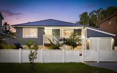 69 Thomas Mitchell Road, Killarney Vale NSW