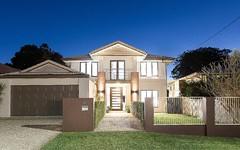 140 Tennyson Road, Tennyson Point NSW