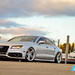 "Audi A7 • <a style=""font-size:0.8em;"" href=""http://www.flickr.com/photos/54523206@N03/30585640807/"" target=""_blank"">View on Flickr</a>"