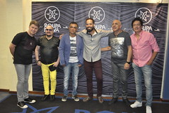 "COSTÃO DO SANTINHO - 17/10/2018 • <a style=""font-size:0.8em;"" href=""http://www.flickr.com/photos/67159458@N06/30624726707/"" target=""_blank"">View on Flickr</a>"