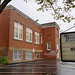 Maritime Muslim Academy - Halifax, Nova Scotia, Canada