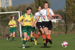 """HBC Voetbal • <a style=""""font-size:0.8em;"""" href=""""http://www.flickr.com/photos/151401055@N04/30672525417/"""" target=""""_blank"""">View on Flickr</a>"""