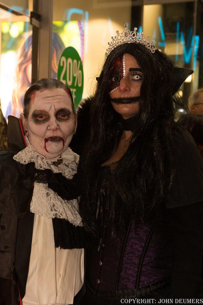 Halloween Zoetermeer.The World S Best Photos Of Halloween And Zoetermeer Flickr