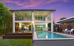 79 Warrah Road, Yowie Bay NSW