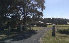 2 Cardwell Drive, Nowra Hill NSW