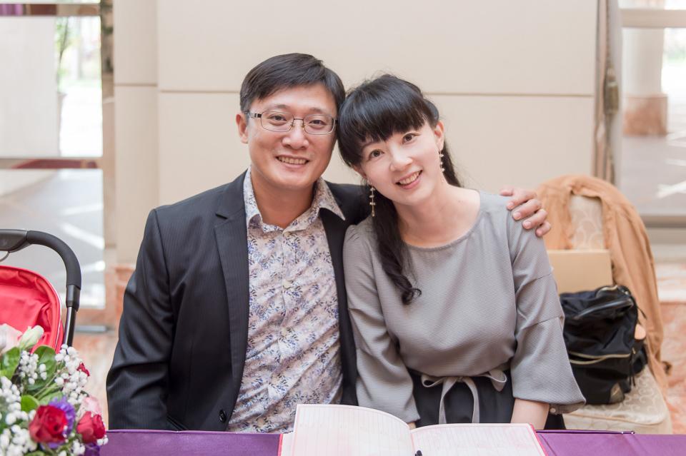 婚攝 雲林劍湖山王子大飯店 員外與夫人的幸福婚禮 W & H 086